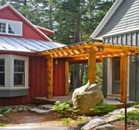 Small Pergola Ideas | Outdoor Goods