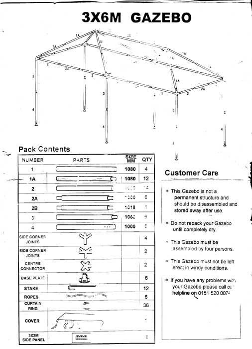 6m-x-3m-gazebo-marquee-party-tent