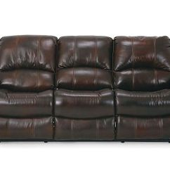 Leather Sectional Sofas With Power Recliners Colours That Go Dark Grey Sofa Dallas Reclining At Gardner White