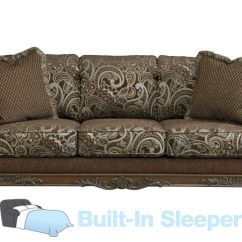 Queen Sofa Beds Clearance Small Sectional West Elm Grant Sleeper At Gardner White