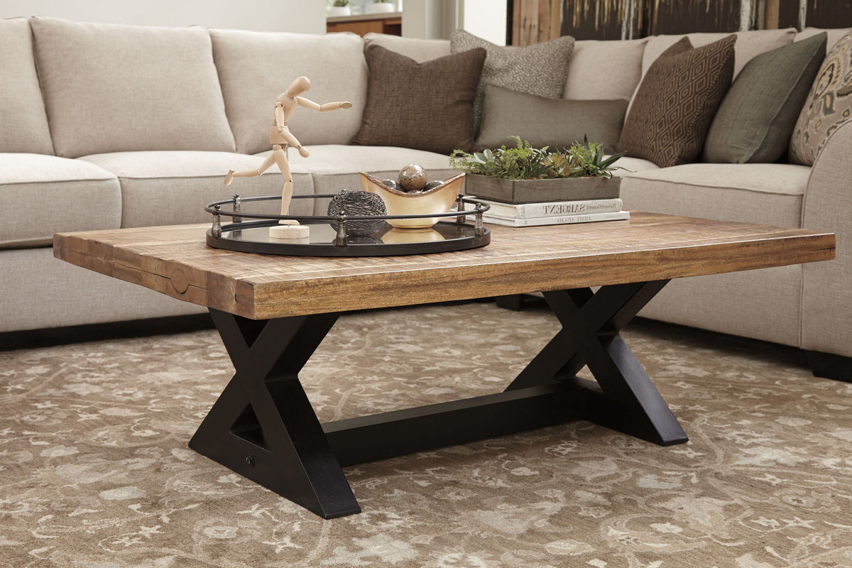 sofa table set hotel sofas for sale wesling cocktail 2 end tables and at