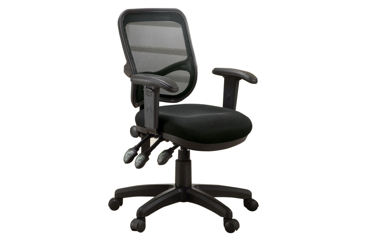 Fingal Swivel Chair Ikea Black Mesh Chair Chair Desk Chairs Ikea Bedroom Sets For