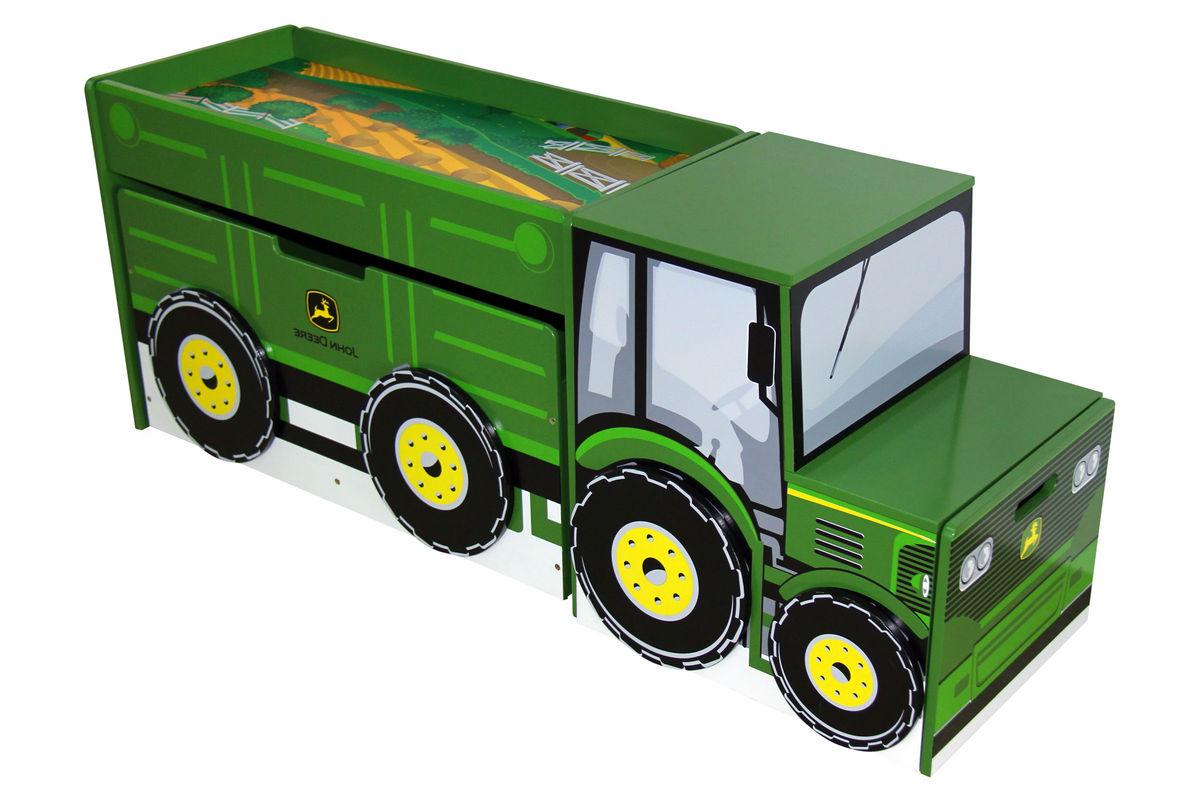 john deere office chair arne norell tractor toy box set at gardner white