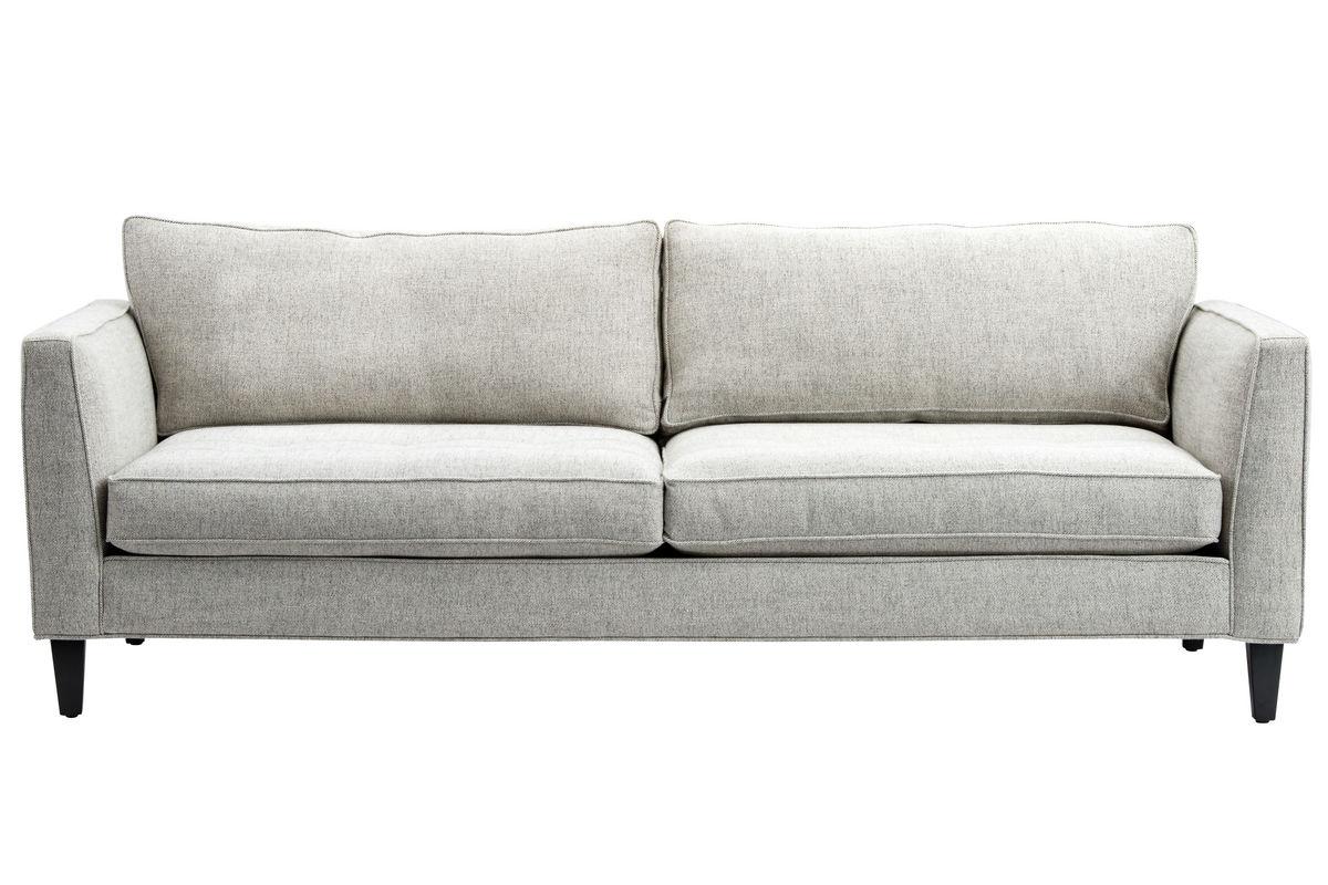 sabrina sofa purple sofas living rooms deauville stone at gardner white