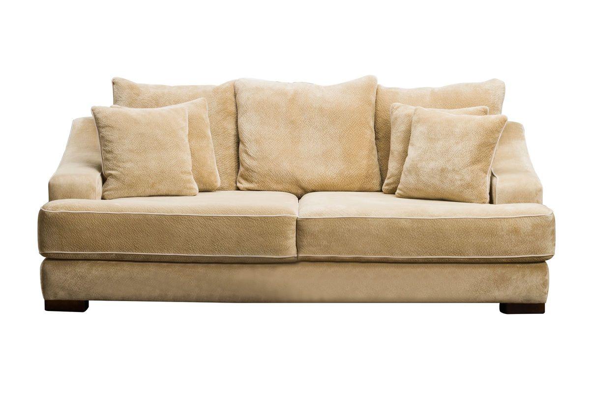 microfiber sofas flexsteel digby sofa price cooper at gardner white