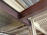 Structural Steel for Avid Radiopharmaceuticals | On The Level