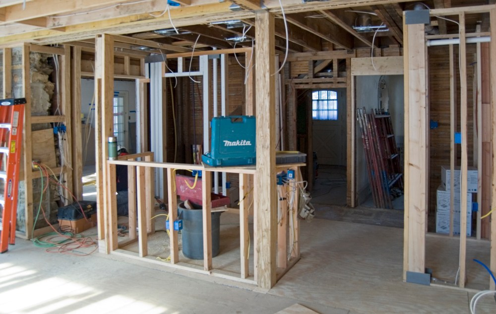 medium resolution of electrical wiring for home addition wiring diagram sys home addition wiring