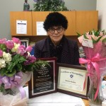 Celebrating 50 Years: A Nurse's Role