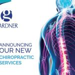 New Chiropractic Services