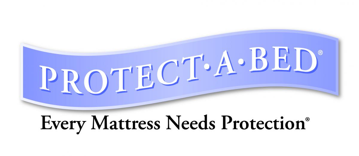 ProtectaBed  Gardners Mattress  More