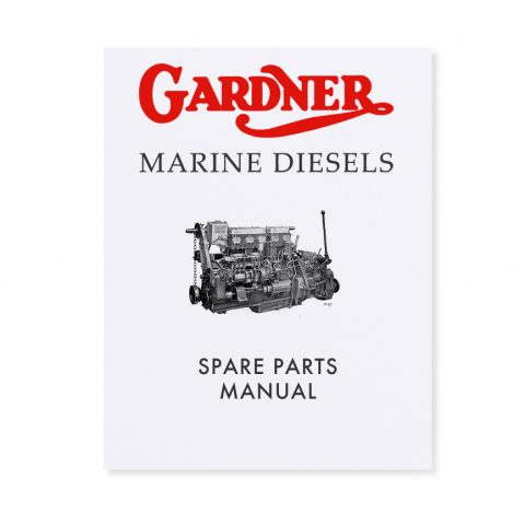 New Used Marine Engines For Sale In Australia Trade