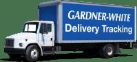 Gardner-White Furniture   Michigan furniture stores