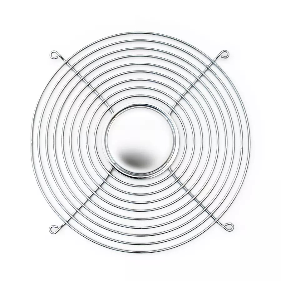 254mm Wire Fan Guard