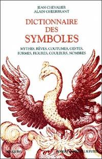 dictionnaire des symboles mauvaise qualite
