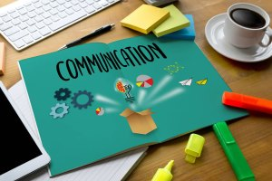 5 Rules for a Successful Donor Communications Program
