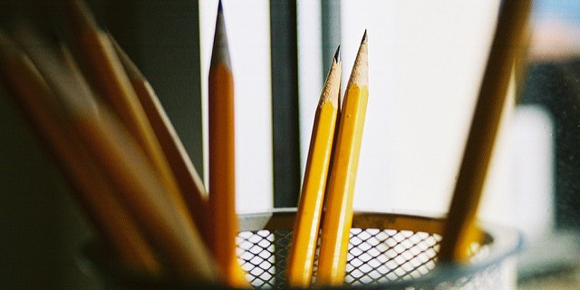 How to Write an Effective Fundraising Plan for Your Non-Profit