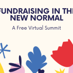 Fundraising in the New Normal Summit