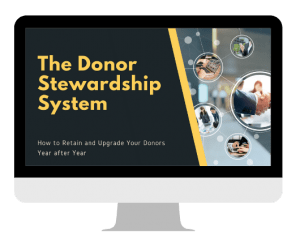 Easy methods to Elevate Extra Cash from Your Personal Donors