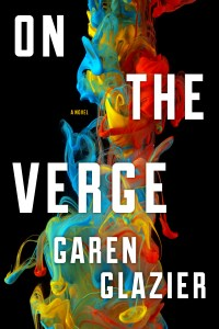 On the Verge_4a