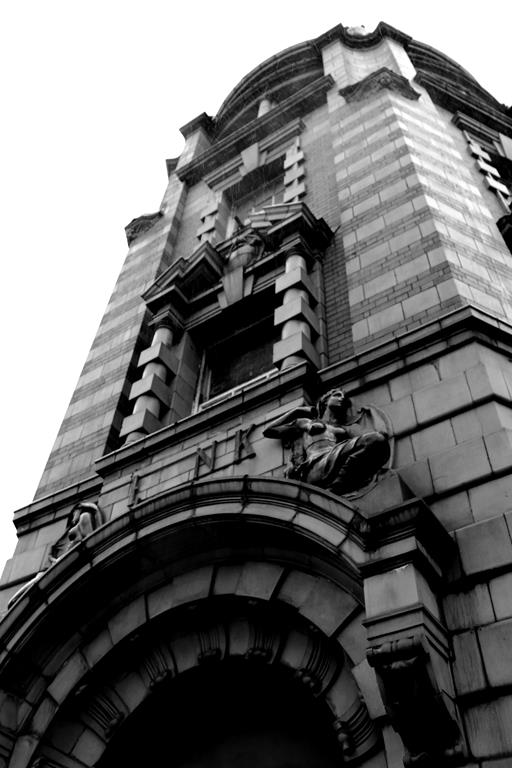 london-road-fire-station-006-bw-copy