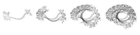 Neuron banner 1