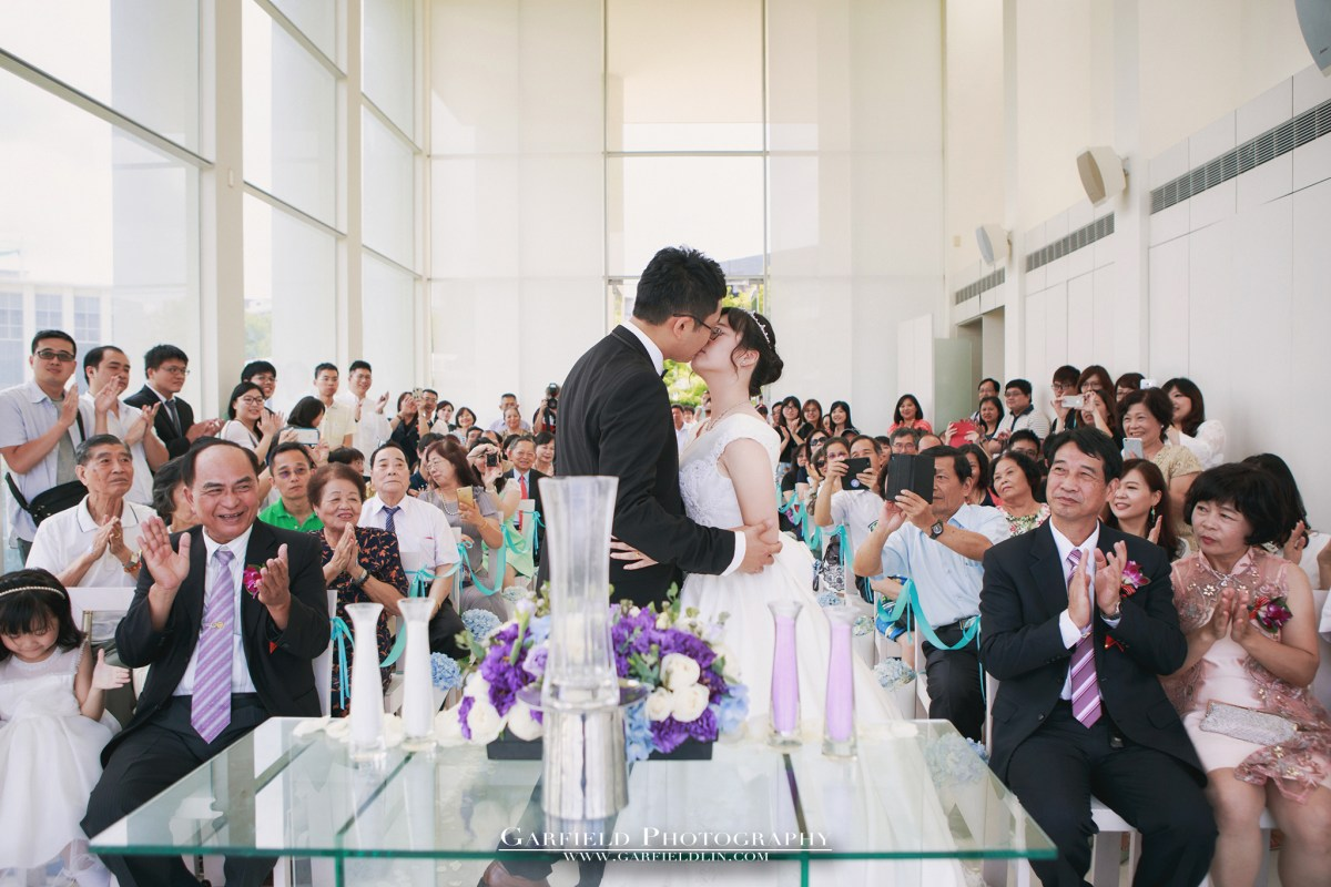 台中婚攝推薦,婚禮紀錄,心之芳庭,新娘,婚攝推薦