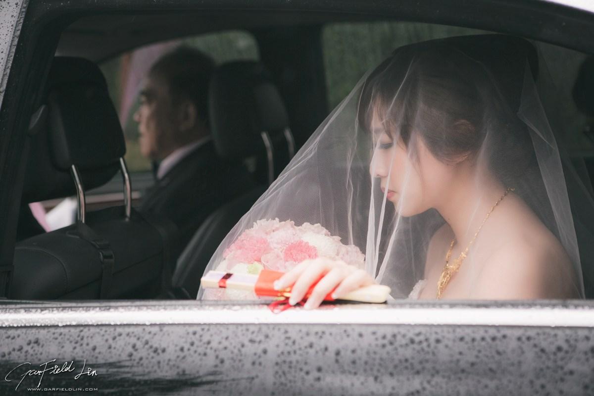 台中,東勢,豐原,臻愛婚宴會館,易牙居,結婚,迎娶,午宴,wedding