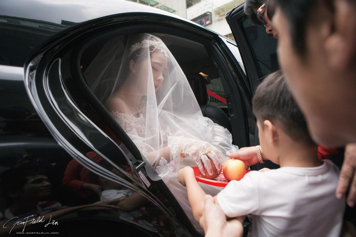 婚禮紀錄,台中婚攝,球愛物語,結婚,婚宴,婚禮,Wedding