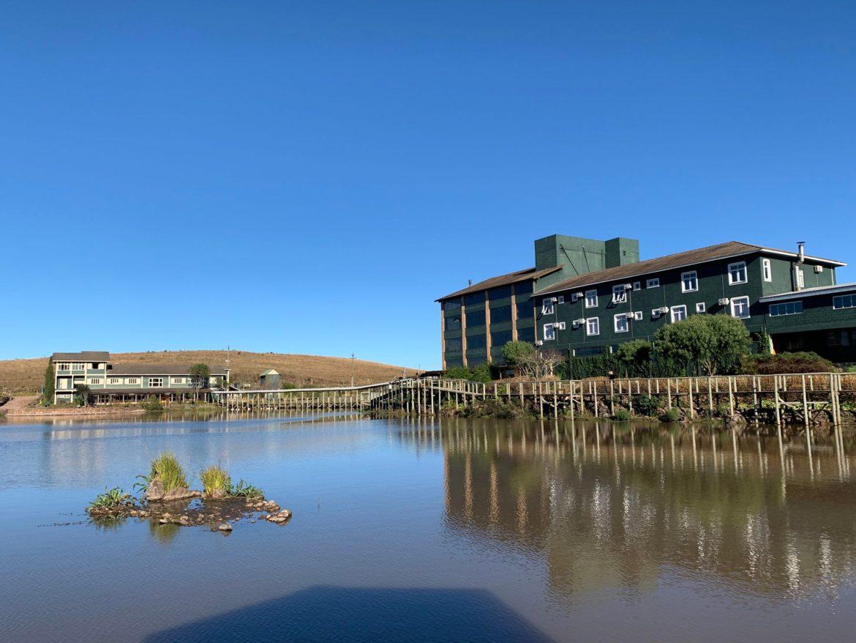 %name Saiba quais são os 5 melhores hotéis da serra gaúcha
