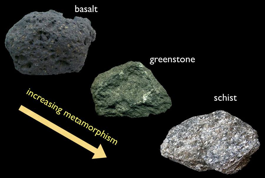 Image courtesy Geologycafe.com