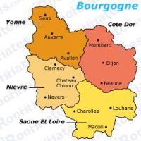 Guess What's In Your Bourgogne Rouge ...