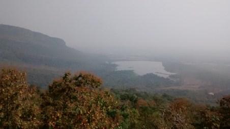 Saltanpur (view)