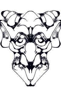 demon-gargoyle-2