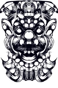 ink-totem-2