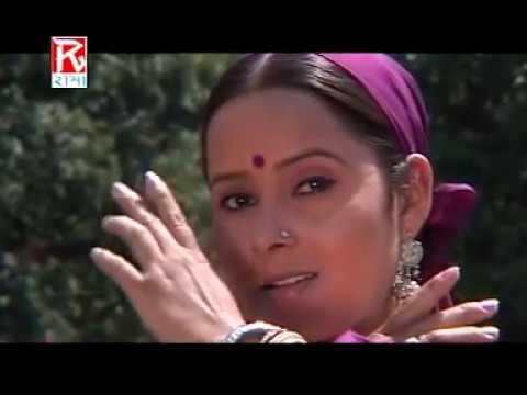 Tyara Roop Ki Jhole Ma