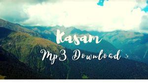 kasam mp3 downlod