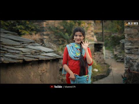 Fur Fur Udani Holi Garhwali song