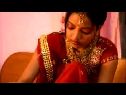 Aa Kariley Pyara – Pahari Video Song