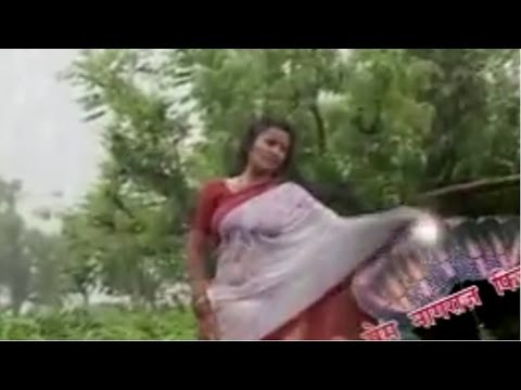 Dhana Dai Rajula – Garhwali Video Song