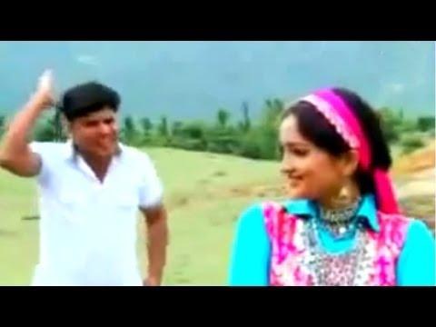 Gailyani Mela Ma (गैल्यानी मेला म) – Garhwali Video Song