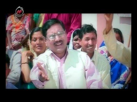 Gharwali Song Tu Bhi Sunaa Album Salyana Syali