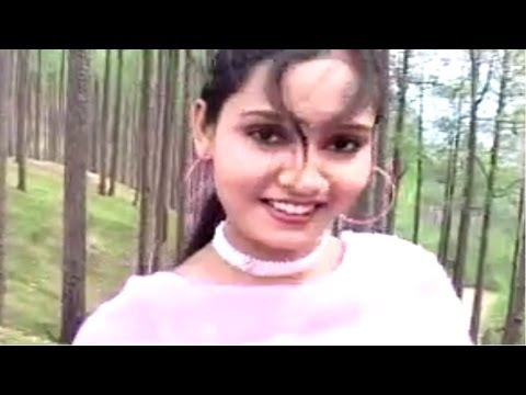 Gori Gori Mukhadi Ma – Garhwali Video Song