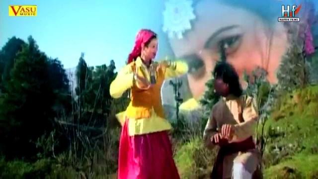 Himalayi Jadyaein Heema | Superhit Song Hiya Parani | Preetam & Meena Rana