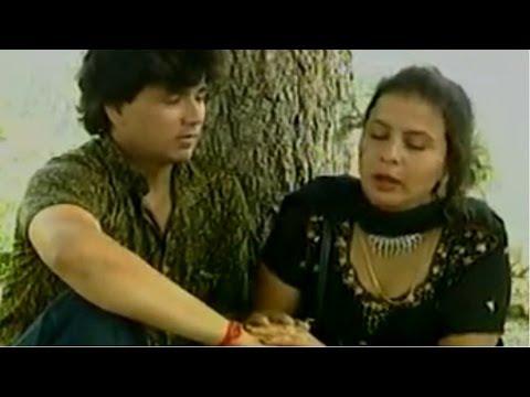 Kabhi ta Aala Din (कभी ता आला दिन) – Old Superhit Garhwali Feature Film