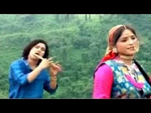 Meri Madhuli Gauchar Ka Mela (मेरी मधुली गौचर का मेला) – Garhwali Video Song