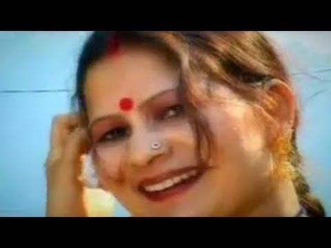 Mil Ta Sochi Laati Holi (मिल त सोची लाटी होली) – Garhwali Song Narender Singh Negi