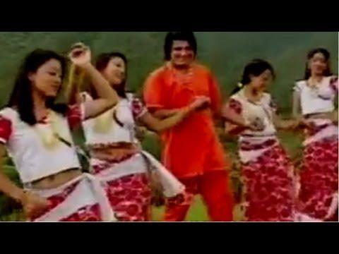 Nepal Lok Deuda Geet | Super Hit Nepali Deuda Song 71