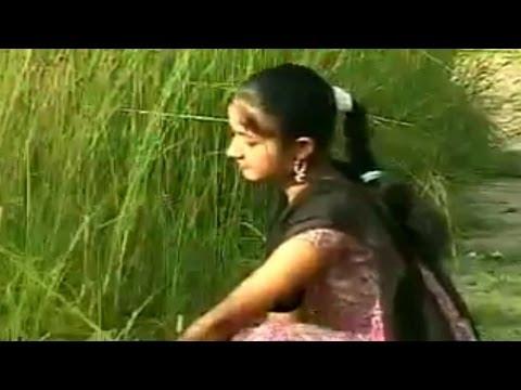 Nepal Lok Deuda Geet | Super Hit Nepali Deuda Song 65