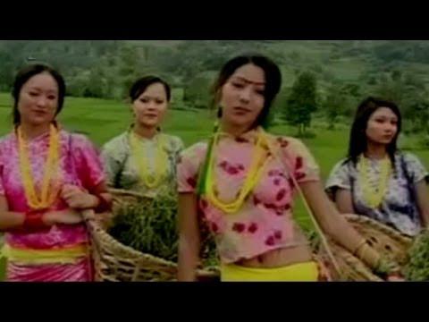 Nepal Lok Deuda Geet | Super Hit Nepali Deuda Song 62