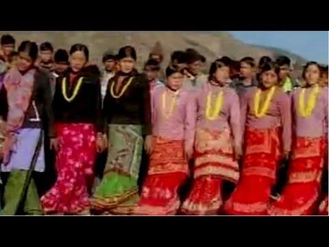 Nepal Lok Deuda Geet | Super Hit Nepali Deuda Song 58
